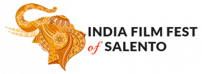 India Film Fest of Salento
