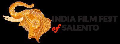 India Film Fest of Salento