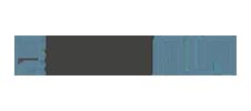 Ientu Film Logo